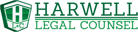Harwell Legal Counsel LLC